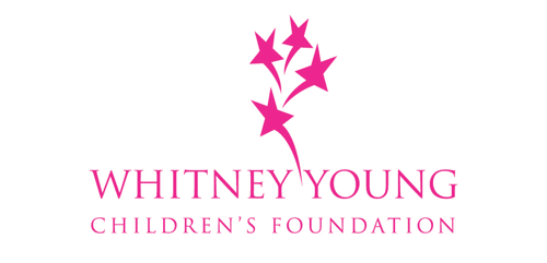 Whitney's Foundation