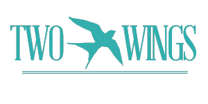 two-wings-logo