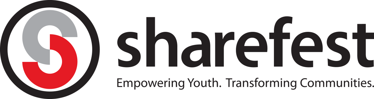 SF_logo_hrz_rgb_new