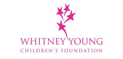 Whitney's Foundation